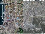 googlemap_tateyama.jpg