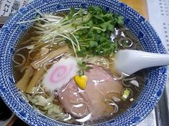 kaikudo(090112).jpg