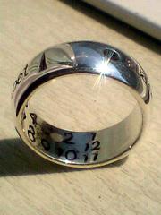 HI3A0208-0001.JPG