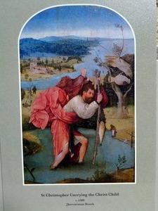 170526_1916~23.jpg